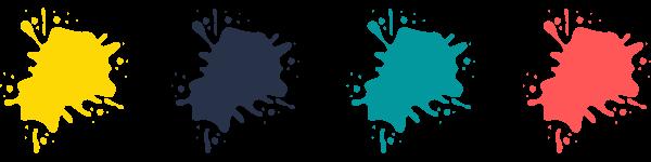 AG-Adaptacija Molerske boje