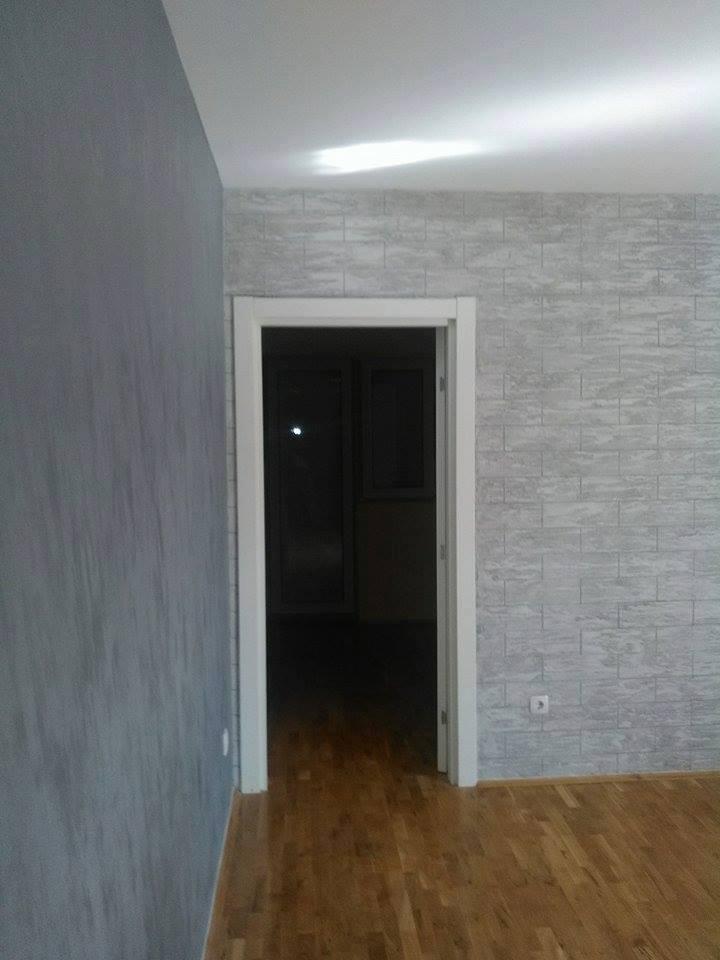 Dekorisan zid - 0604492300